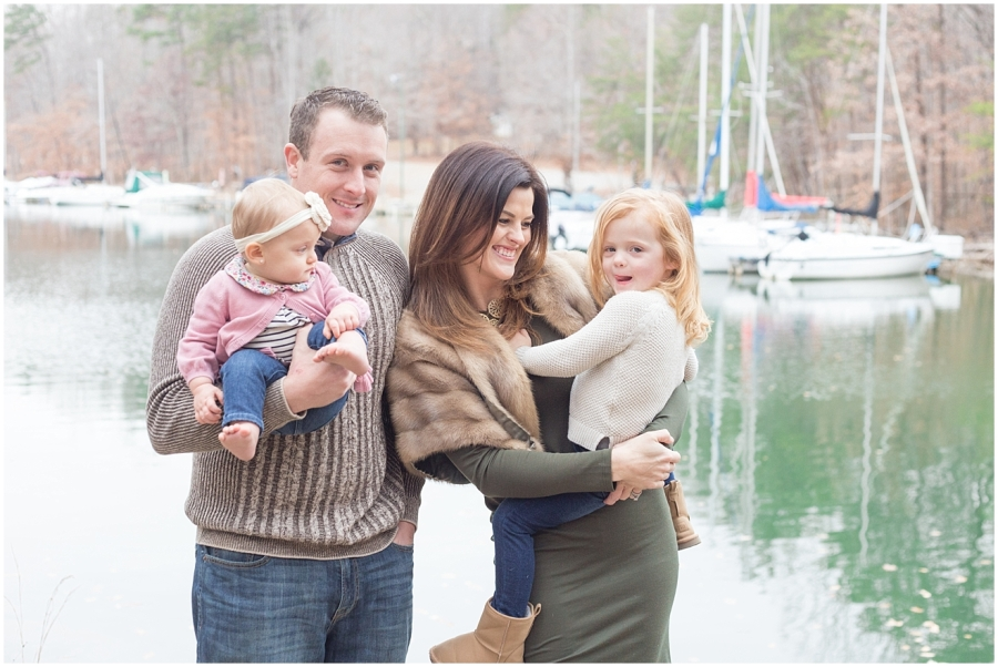 greensboro-nc-family-photography_0001