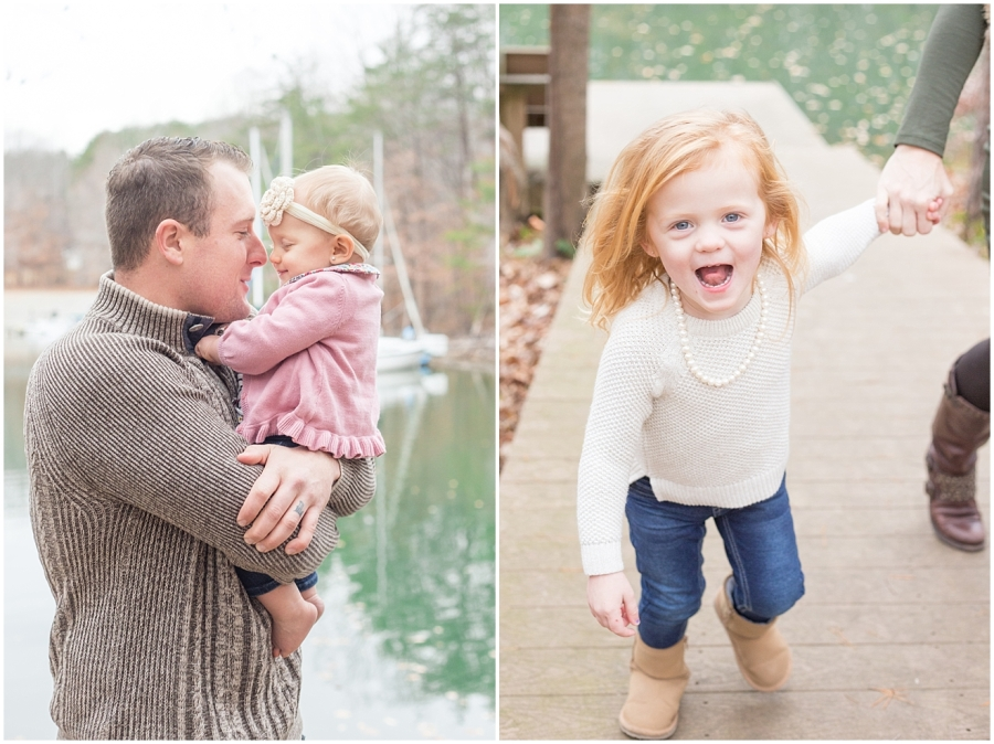 new-river-valley-family-photographer