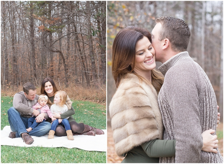 nc-winter-family-photography