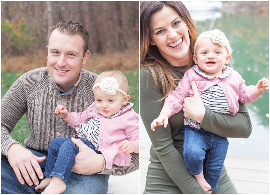 christiansburg-va-family-photographer