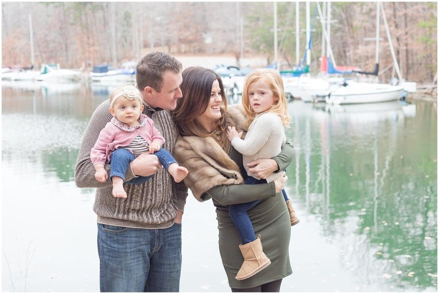 north-carolina-family-photographer
