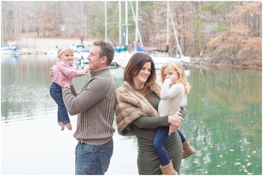 radford-va-family-photographer