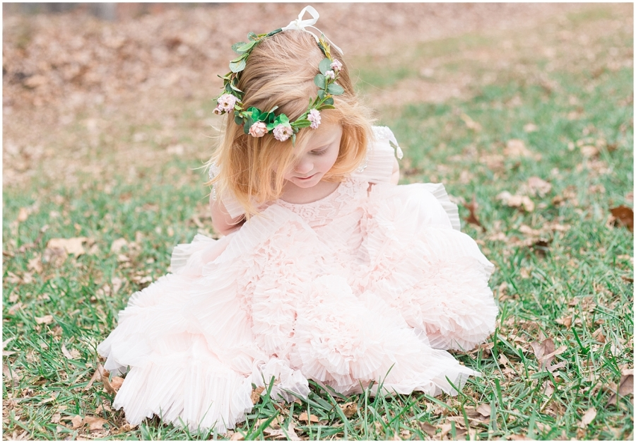 little-girl-in-flower-crown-photography