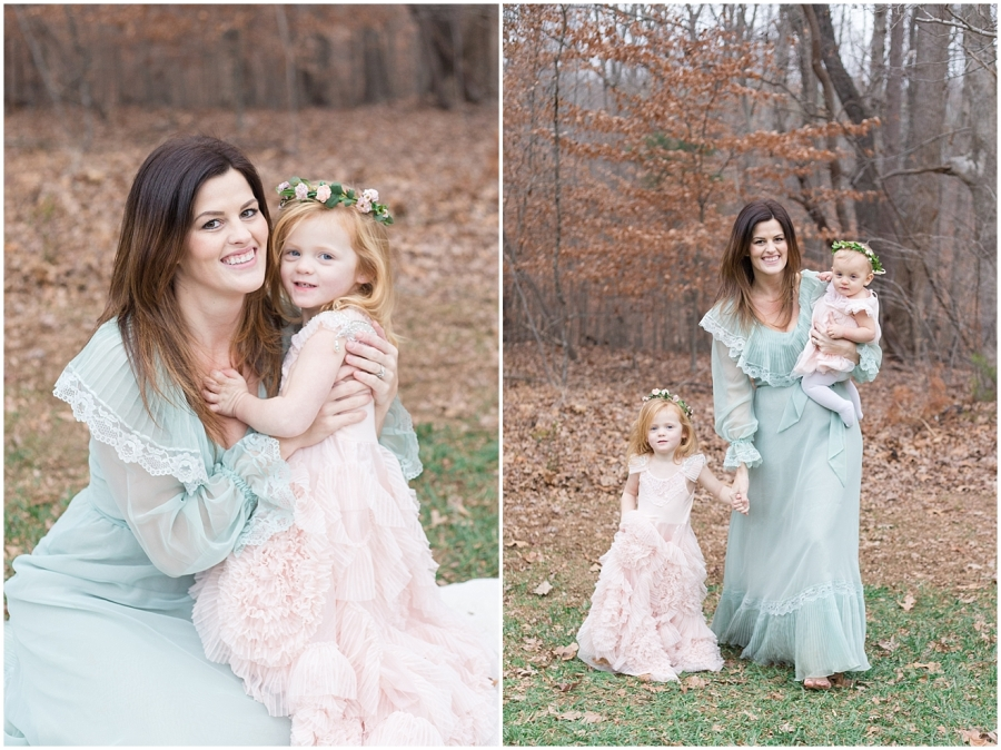 mint-and-blush-styled-family-session