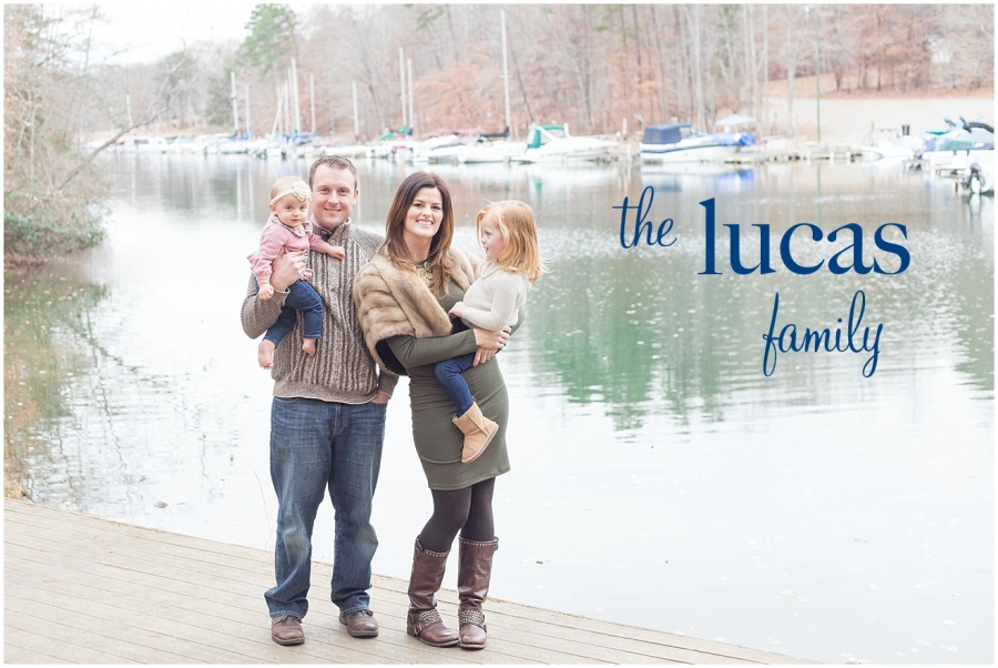 lucas-family-featured_0001