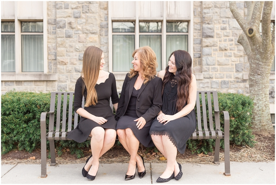 boss-ladies-team-photo