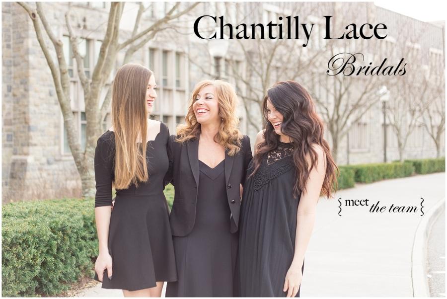 chantilly-lace-bridals-blacksburg-va