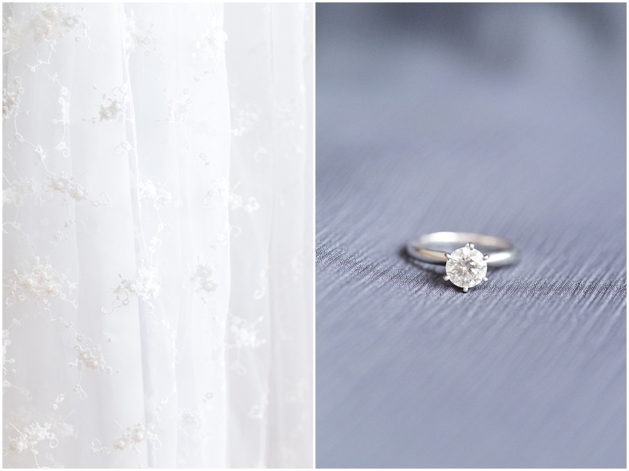 gray-and-white-wedding-details