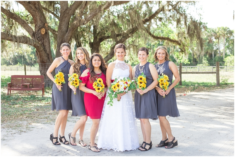 southern-wedding-bridesmaids