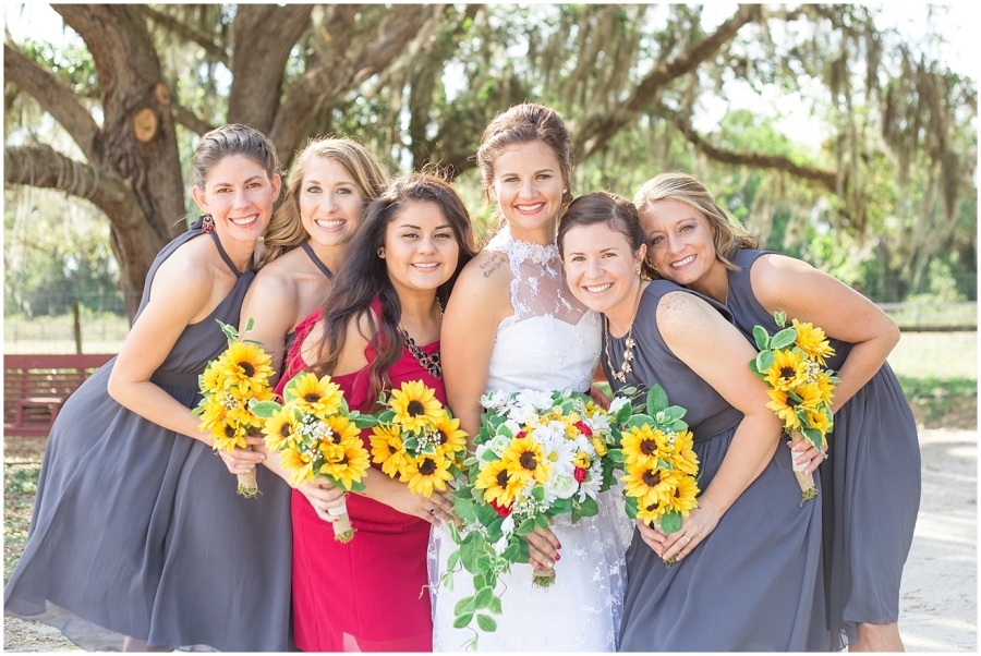 red-yellow-gray-wedding