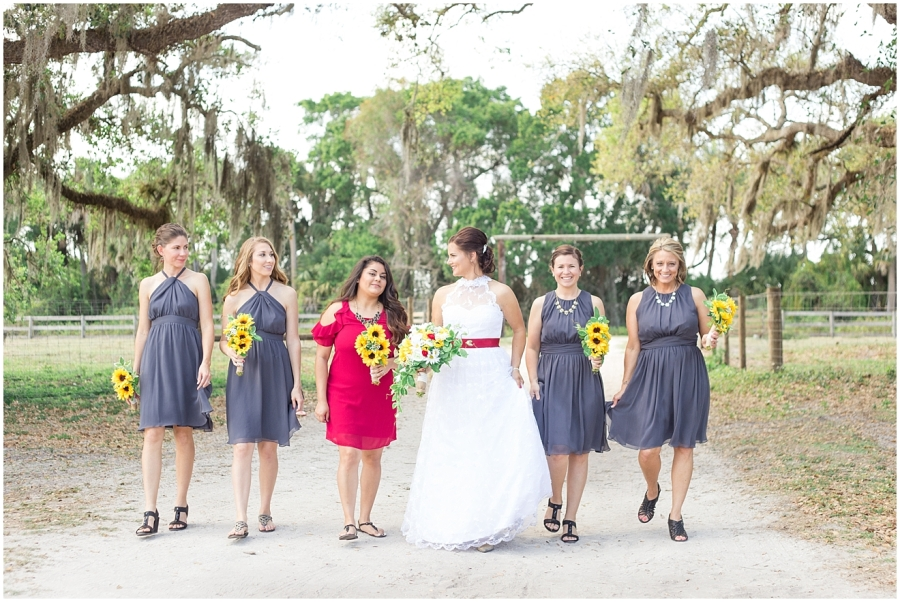south-florida-ranch-wedding