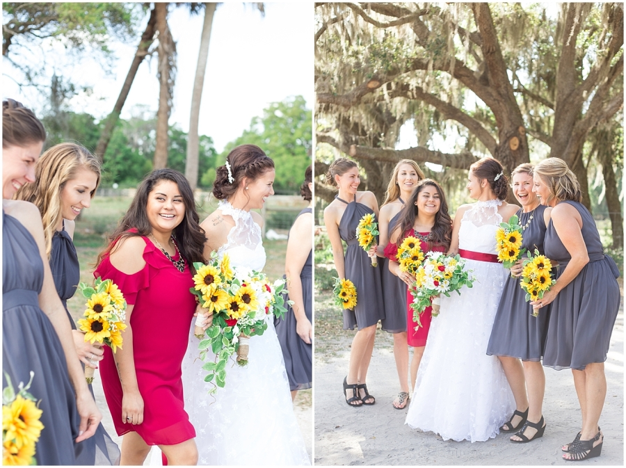 florida-ranch-wedding