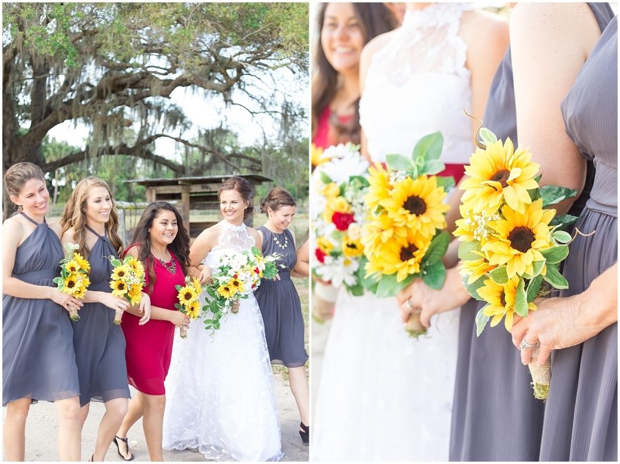 sunflower-ranch-wedding