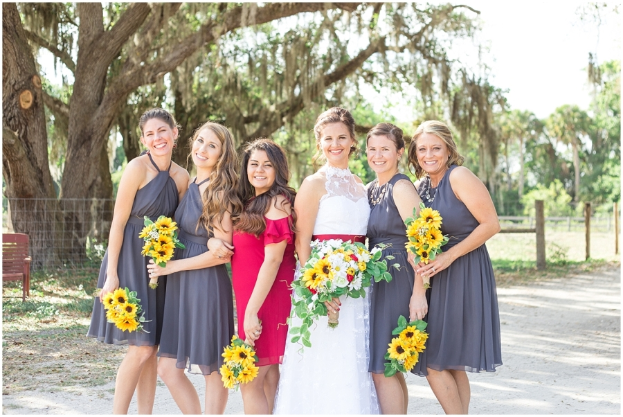 florida-sunflower-ranch-wedding_0022