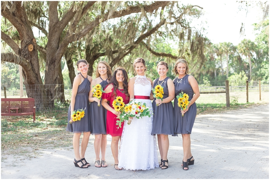 gray-red-yellow-wedding-colors