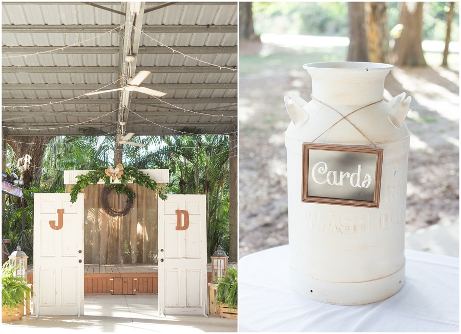 florida-sunflower-ranch-wedding_0028