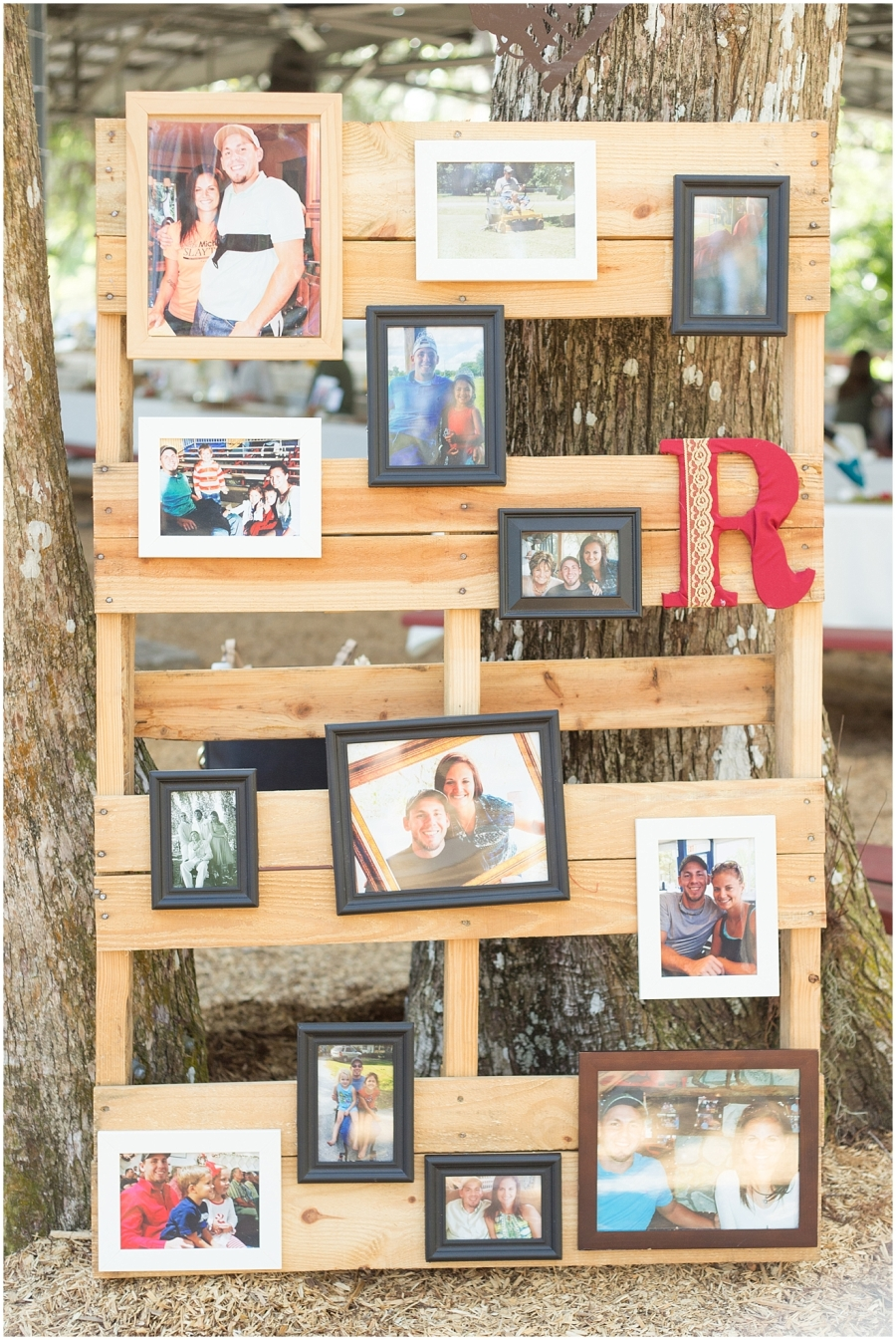rustic-wedding-ceremony-decor
