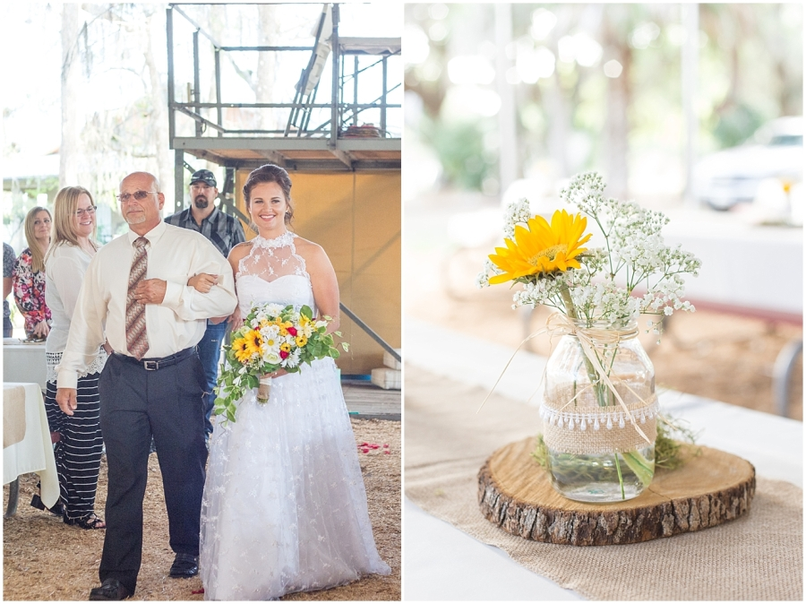 florida-sunflower-ranch-wedding_0032