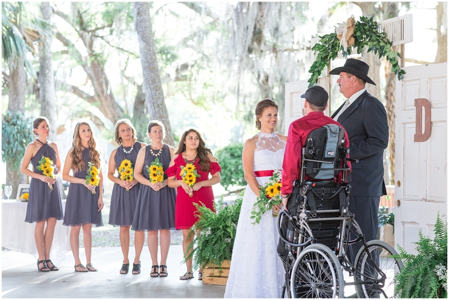 florida-ranch-wedding-ceremony