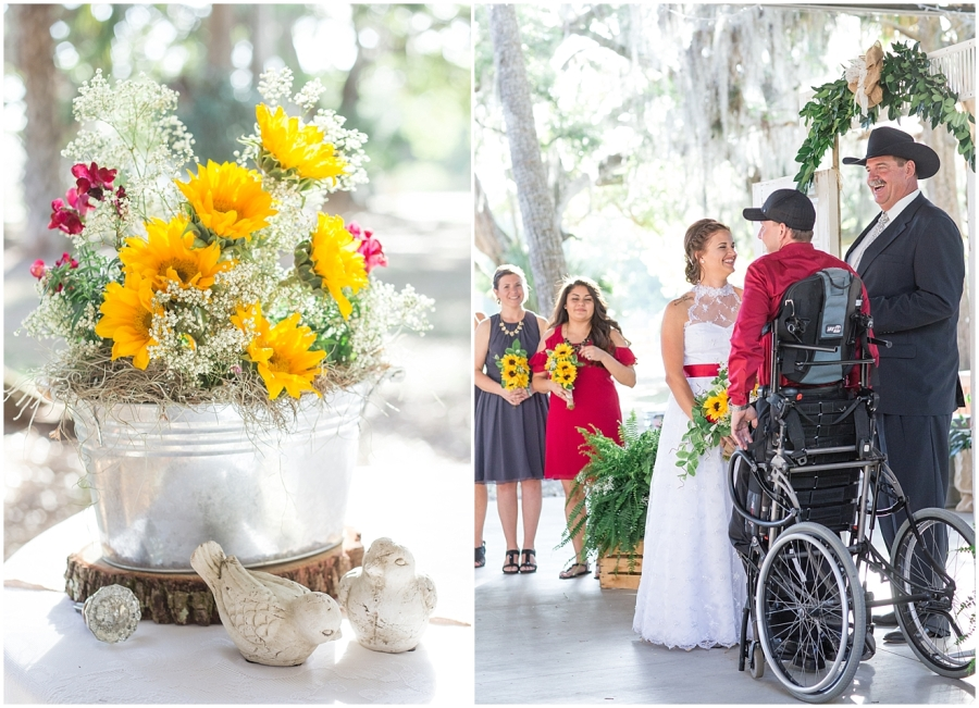 okeechobee-fl-ranch-wedding-ceremony