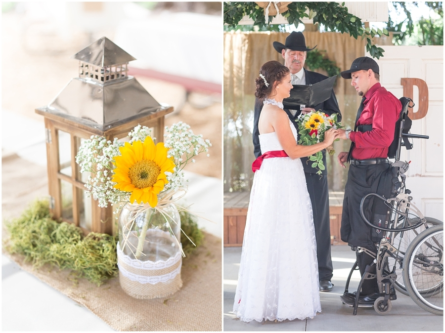 florida-sunflower-ranch-wedding_0040