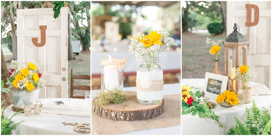 florida-sunflower-ranch-wedding_0065
