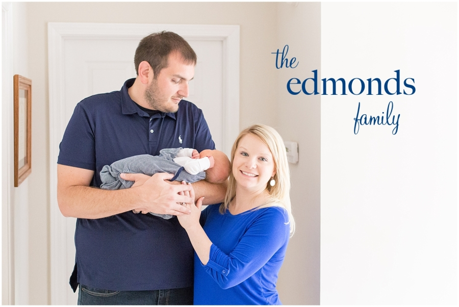 edmonds-family-newborn-session