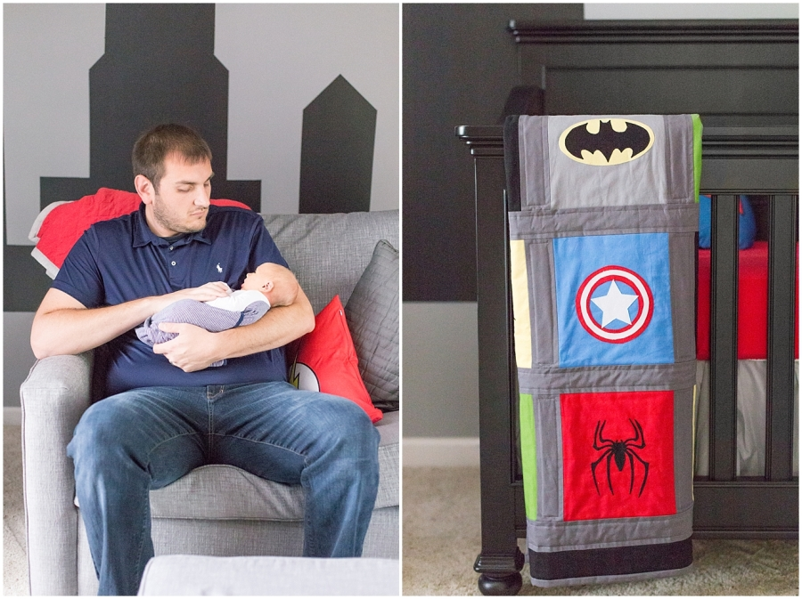 superhero-baby-boy-nursery
