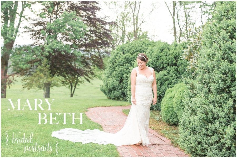 mary-beth-bridals-featured_0001