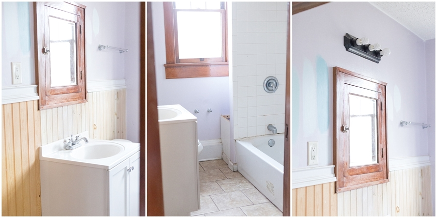 small-bathroom-remodel_0001