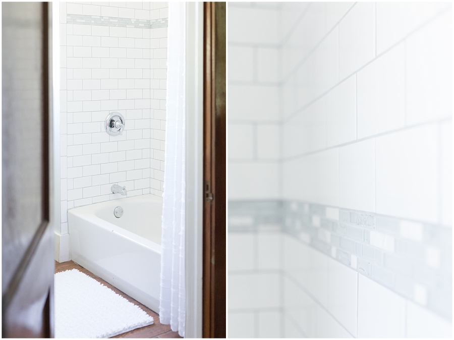 subway-tile-master-bathroom