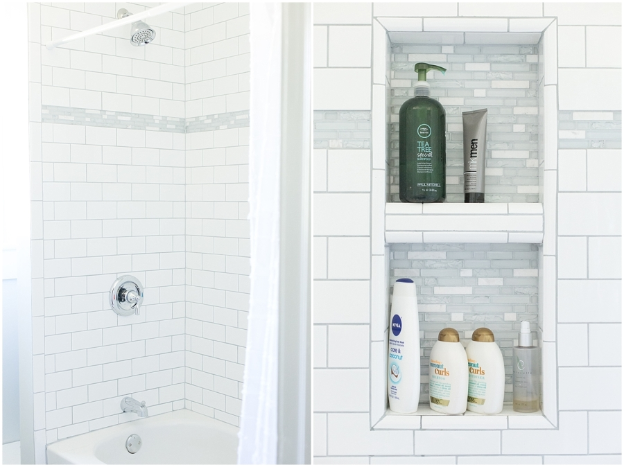 subway-tile-niche-shelf