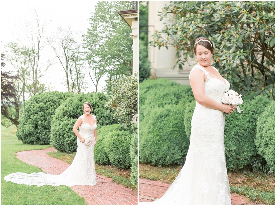 blacksburg-va-bridal-photographer