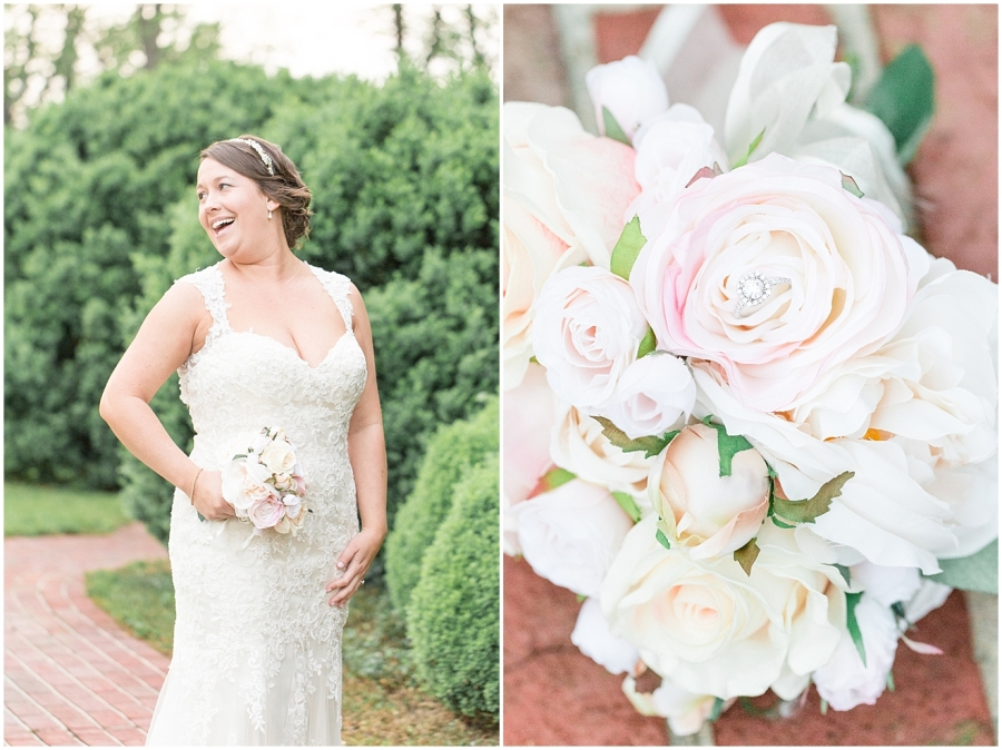 blacksburg-virginia-bridal-photographer