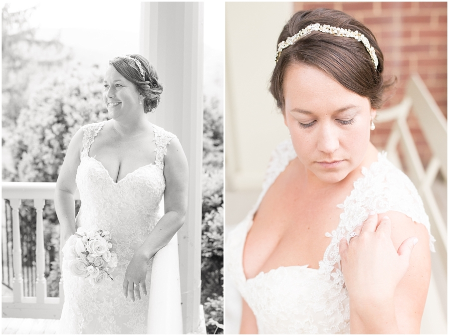 roanoke-virginia-bridal-photographer