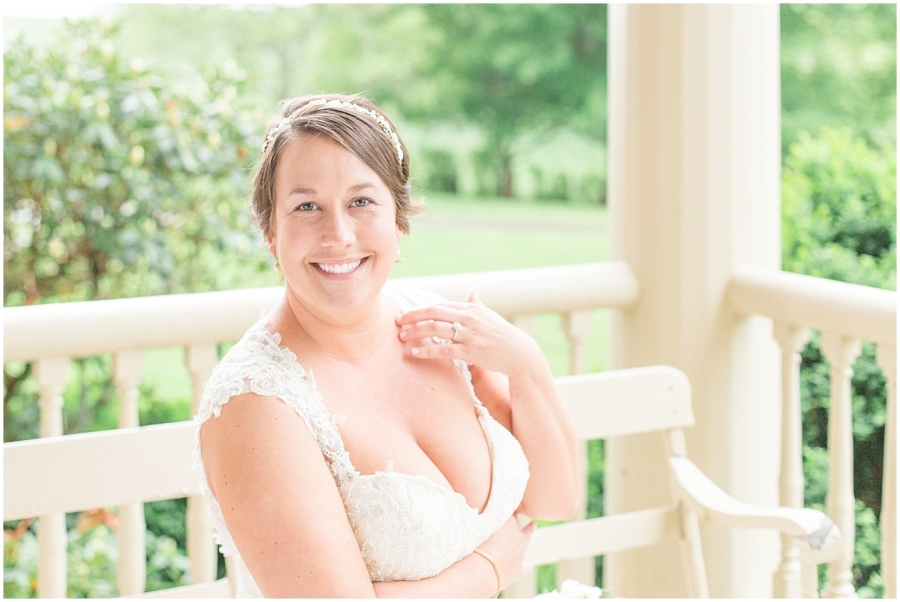 dublin-virginia-bridal-photographer