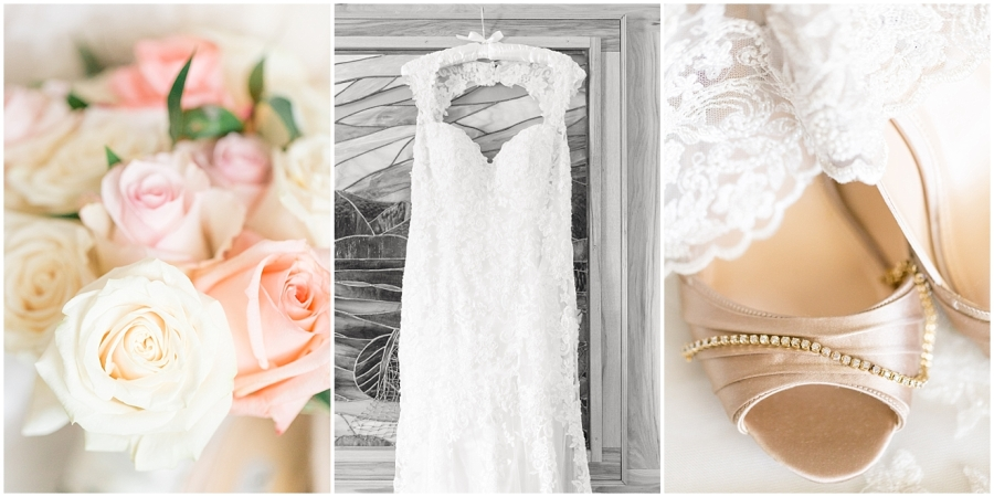 ivory-blush-champagne-wedding-details