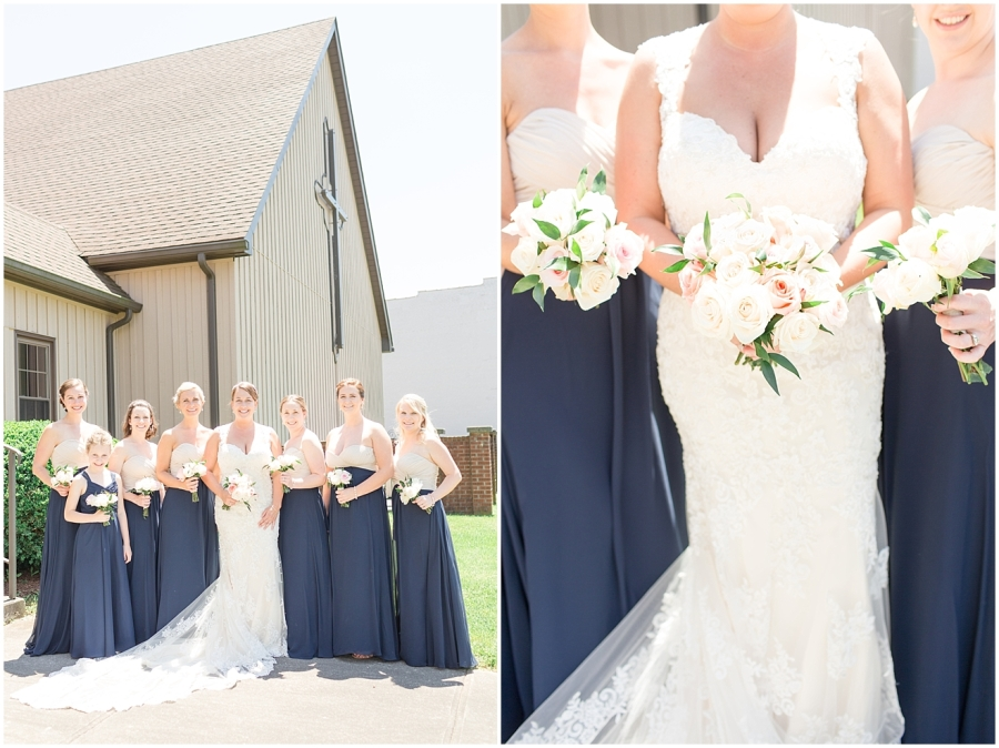 blush-navy-bridal-party