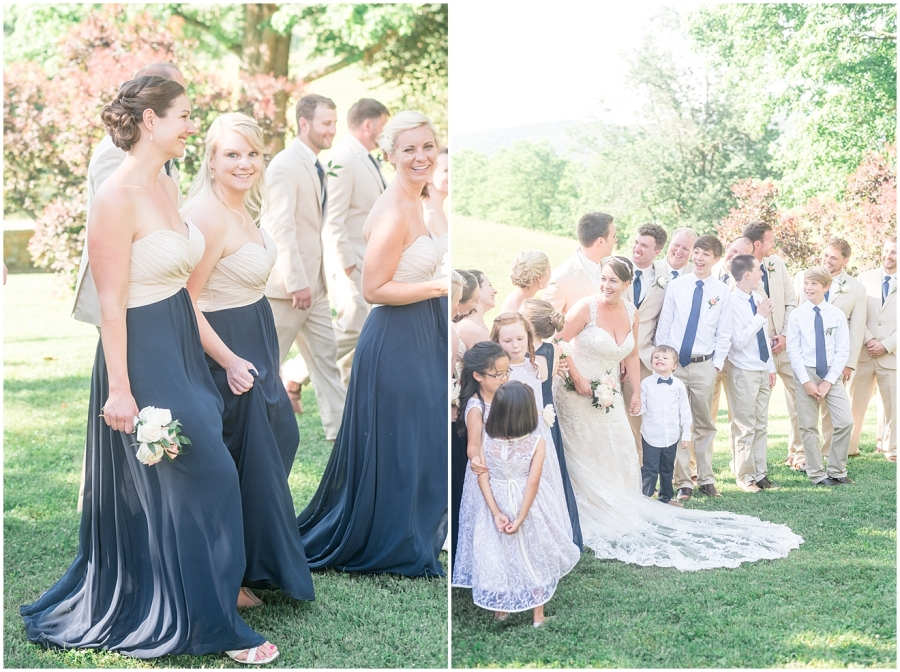 navy-ivory-champagne-wedding_0040