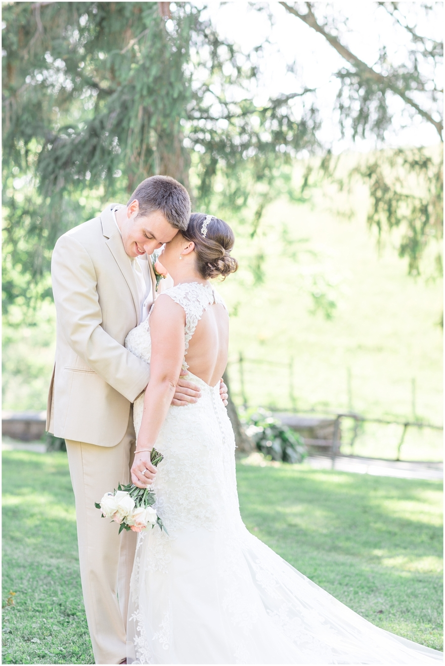radford-virginia-wedding-photographer