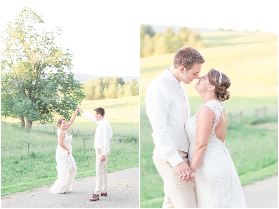 southwest-virginia-wedding-photographer