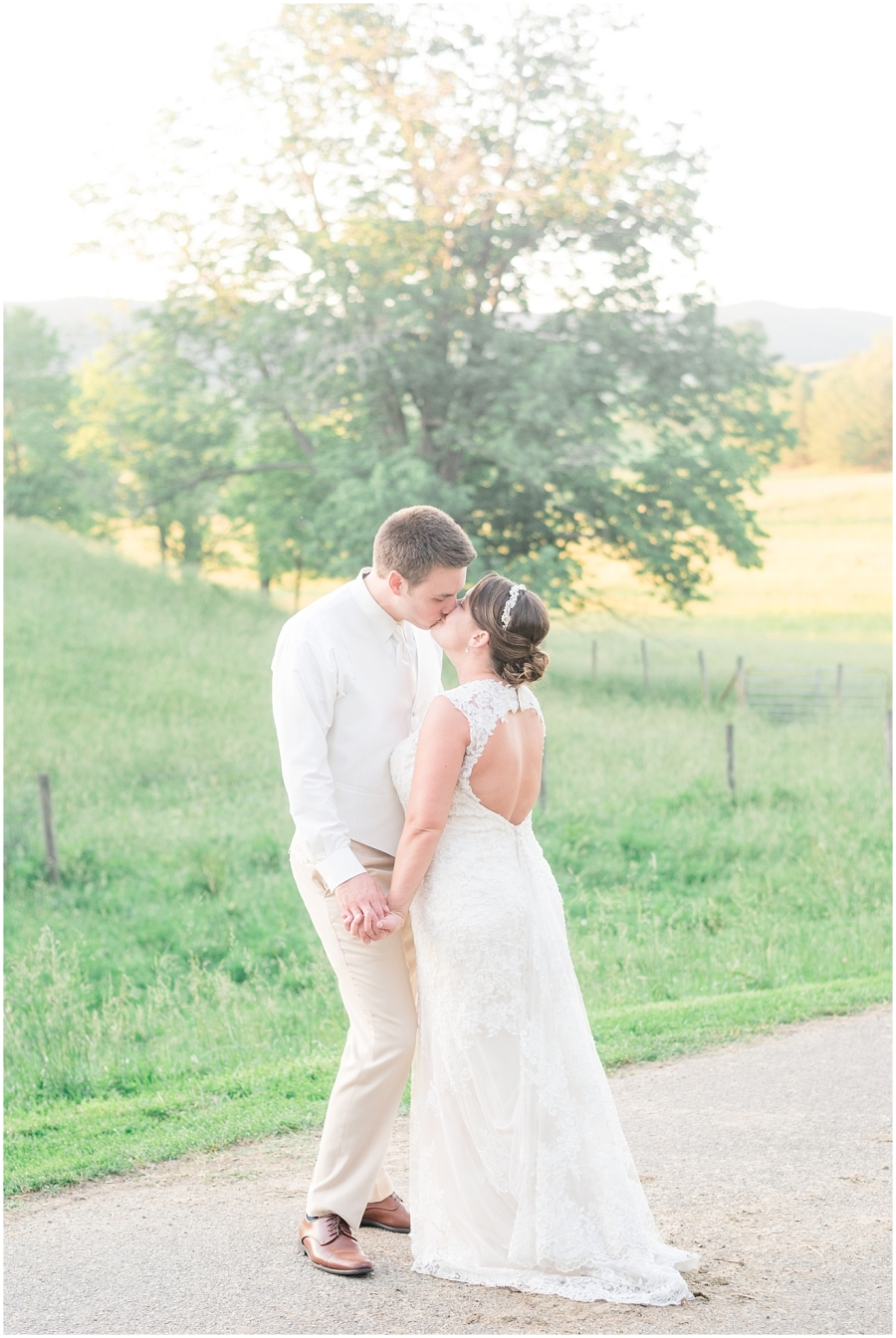 southern-wedding-photographer