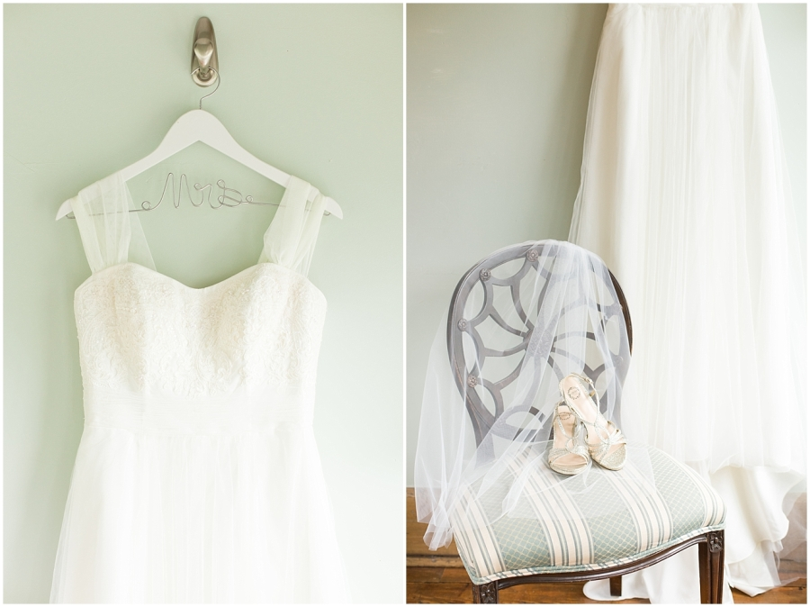 rockwood-manor-wedding-photographer