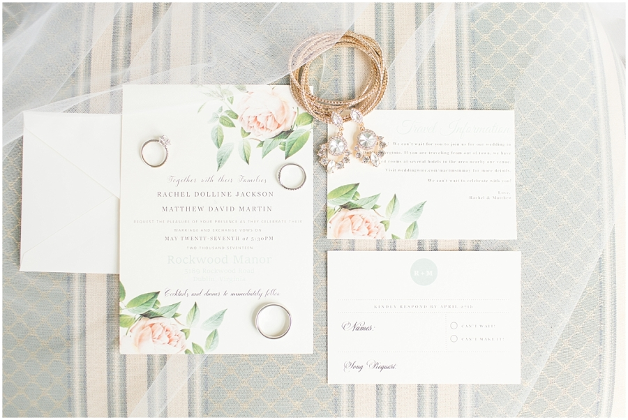 blush-ivory-floral-wedding-invitation-suite
