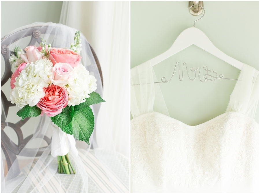 blush-ivory-wedding-colors