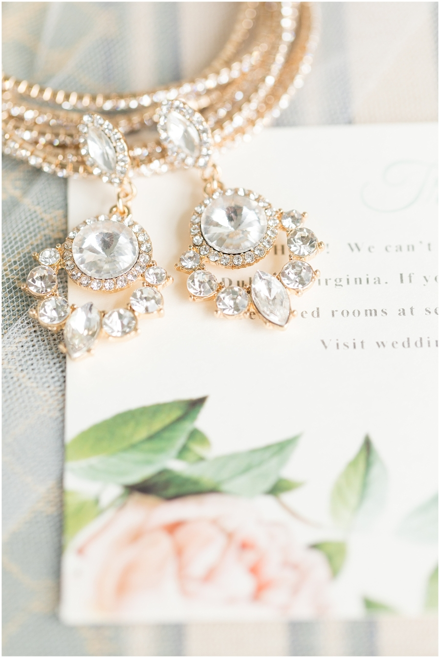 stunning-bridal-earrings