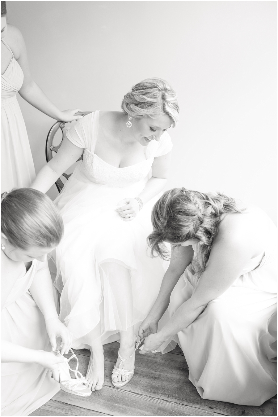 roanoke-va-wedding-photographer