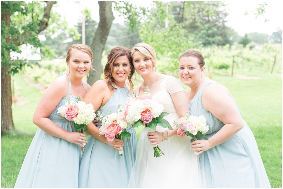 dusty-blue-and-blush-bridal-party