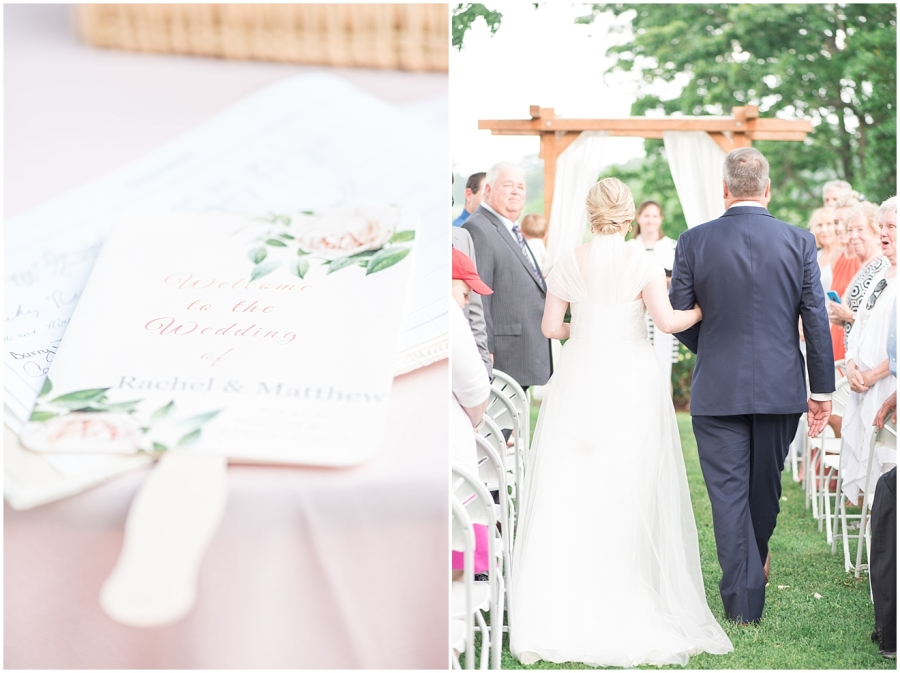 virginia-estate-wedding_0027