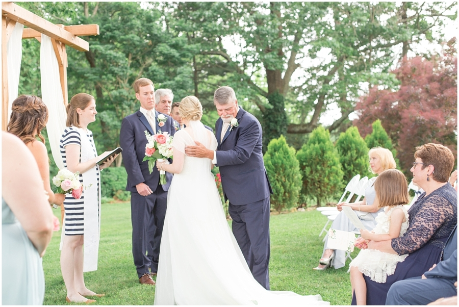 virginia-estate-wedding_0028